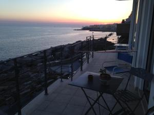 Salento Palace Bed & Breakfast, Bed and Breakfasts  Gallipoli - big - 66