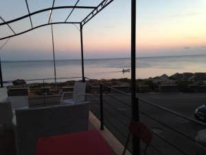 Salento Palace Bed & Breakfast, Bed and Breakfasts  Gallipoli - big - 148