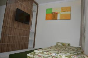 One Bedroom Apartment - Ground Floor L´acqua 4 - 85