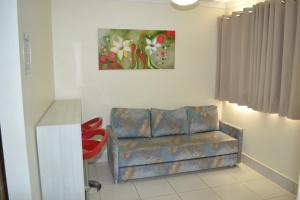 One-Bedroom Apartment - Ground Floor L'acqua 3 -169
