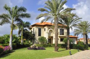 Photo of Gold Coast Aruba Vacation Rentals