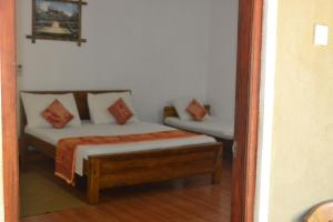 Paradise Guest House, Guest houses  Habarana - big - 7