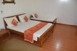 Paradise Guest House, Guest houses  Habarana - big - 10