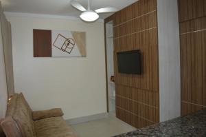One Bedroom Apartment - Ground Floor L´acqua 1 - 59