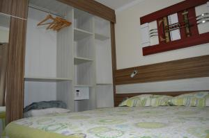One-Bedroom Apartment - Ground Floor L'acqua 1 - 123