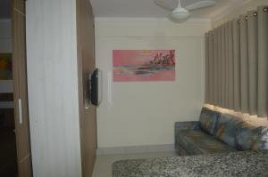 One-Bedroom Apartment - Ground Floor L'acqua 3 - 230