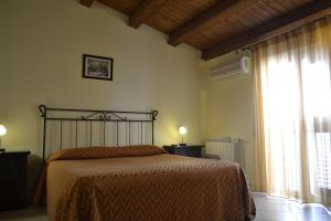 Hotel - Al Galileo Siciliano