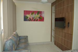 One-Bedroom Apartment - Ground Floor L'acqua 1 - 67