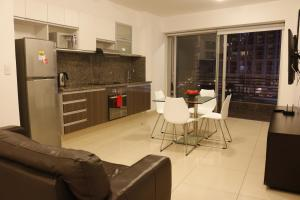 One-Bedroom Apartment-Malecon 28 de Julio 471