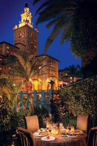 The Biltmore Hotel (10 of 47)