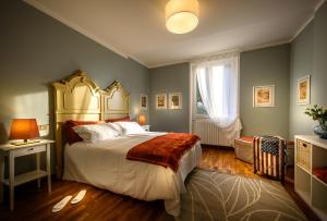 Bed and Breakfast Sweet Home - AbcAlberghi.com