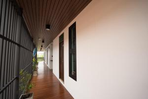 Ten Boutique House, Pensionen  Chiang Mai - big - 41