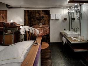 Boutique Hotel Backstage - 3 of 59