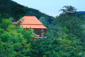 Photo of Villa Zolitude Resort & Spa