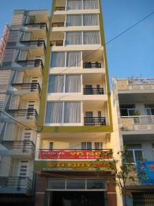 Photo of Vu Quy Hotel