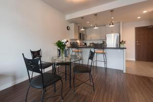 Quay Executive Rentals, Apartmanok  North Vancouver - big - 79