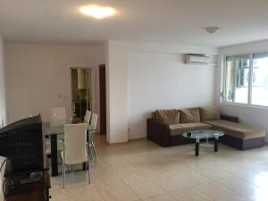 Mercury 3 Two bedroom Apartment EH, Apartments  Sunny Beach - big - 31
