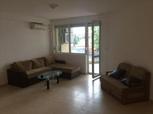 Mercury 3 Two bedroom Apartment EH, Apartments  Sunny Beach - big - 30