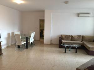 Mercury 3 Two bedroom Apartment EH, Apartments  Sunny Beach - big - 26