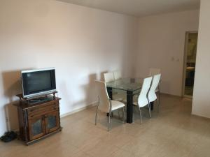 Mercury 3 Two bedroom Apartment EH, Apartments  Sunny Beach - big - 19