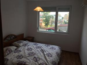 Mercury 3 Two bedroom Apartment EH, Apartments  Sunny Beach - big - 16