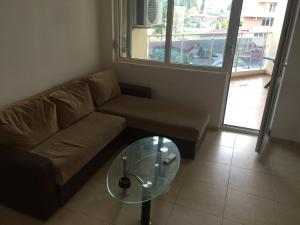 Mercury 3 Two bedroom Apartment EH, Apartments  Sunny Beach - big - 10