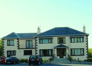 Bunratty Arms B&B