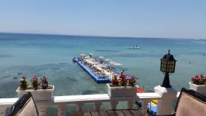 Sultans and Kings Hotel, Hotely  Didim - big - 15