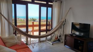 Superior Apartment with Sea View