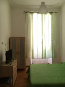 Rooms in Trastevere - abcRoma.com