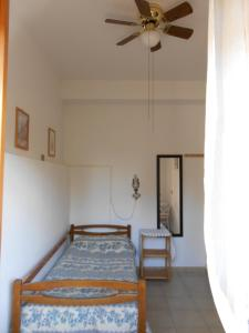 Bed and breakfast Brusdit - AbcAlberghi.com
