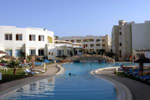 Photo of Sun Beach Resort   All Inclusive