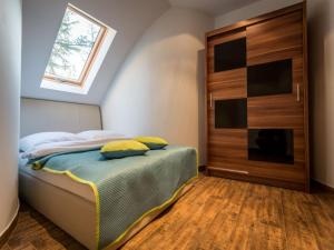Apartamenty Tatry Do Białego