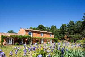 Photo of La Petite Auberge De Roussillon