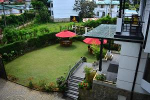 Unique Cottages, Hotels  Nuwara Eliya - big - 50
