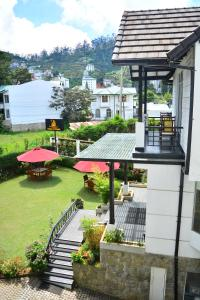 Unique Cottages, Hotels  Nuwara Eliya - big - 51