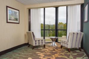 Pigeon River Inn, Hotely  Pigeon Forge - big - 35