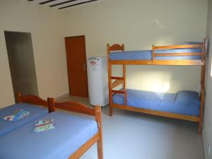 Eco Backpackers Hostel