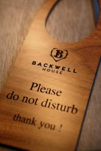 Backwell House - 45 of 62