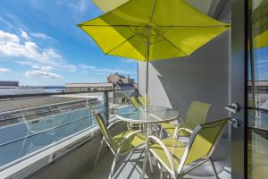 Quay Executive Rentals, Apartmanok  North Vancouver - big - 67