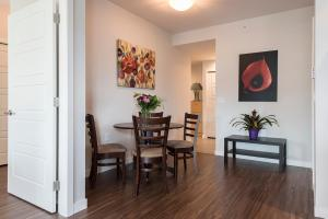 Quay Executive Rentals, Apartmanok  North Vancouver - big - 63