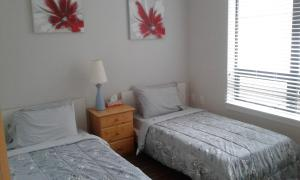 Quay Executive Rentals, Apartmanok  North Vancouver - big - 51