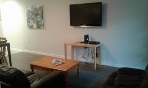 Quay Executive Rentals, Apartmanok  North Vancouver - big - 49