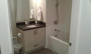 Quay Executive Rentals, Apartmanok  North Vancouver - big - 40