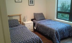 Quay Executive Rentals, Apartmanok  North Vancouver - big - 45
