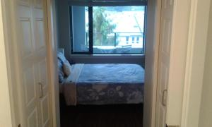 Quay Executive Rentals, Apartmanok  North Vancouver - big - 28