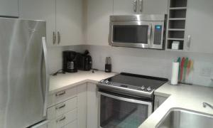 Quay Executive Rentals, Apartmanok  North Vancouver - big - 89