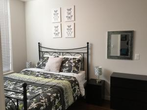 Quay Executive Rentals, Apartmanok  North Vancouver - big - 25