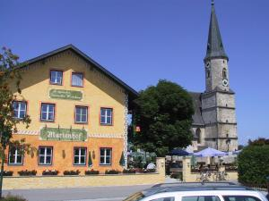Photo of Gasthaus Marienhof