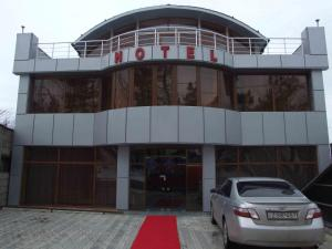 Photo of Hotel Kolkha
